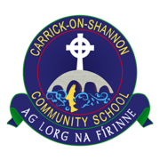 Carrick-on-Shannon Community School